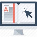 Access and authorship guidelines