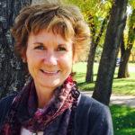 Dr. Suzanne Tough